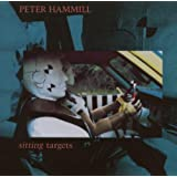 Sitting Targets 2007 Digital Remasterby Peter Hammill