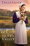 Beyond Hope's Valley (A Big Sky Novel Book 3) (English Edition)