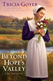 Beyond Hopes Valley: A Big Sky Novel
