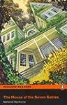 PLPR1:House of the Seven Gables Bk/CD...