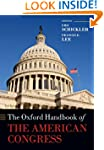 The Oxford Handbook of the American C...