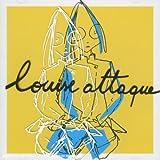echange, troc Louise Attaque - A Plus Tard Crocodile