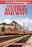 echange, troc 150 Years of Austrian Railways [Import anglais]