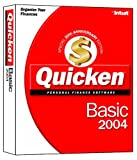Quicken 2004 Basic