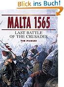 Malta 1565: Last Battle of the Crusades (Trade Editions)