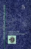 img - for Computational Fluid Dynamics in Fluid Machinery Design - IMechE Seminar (IMechE Seminar Publications) book / textbook / text book