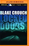 Locked Doors: A Novel of Terror (Andrew Z. Thomas/Luther Kite)