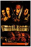 Pirates of the Caribbean CD Pack