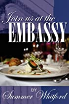 Join Us at the Embassy