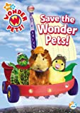 Save the Wonder Pets (Std Dub) [DVD] [Import]