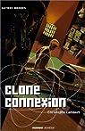 Clone connexion
