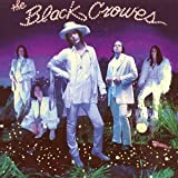 By Your Sideby Black Crowes