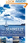 Seabreeze Handbook, The