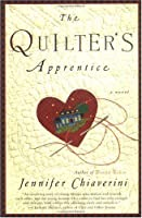 The Quilter's Apprentice (Elm Creek Quilts Series #1)