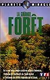 echange, troc La Grande forêt [VHS]