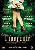 Innocence [Region 2]
