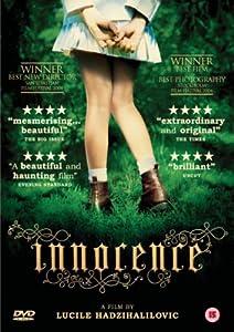 Innocence [2005] [DVD]