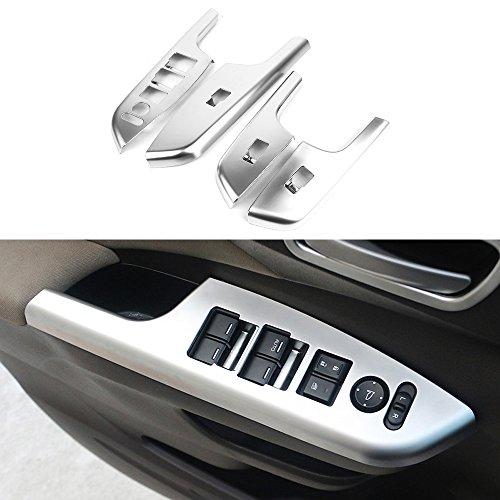 automan-cubierta-con-tirador-de-puerta-de-coche-e-interruptor-de-elevacion-de-ventana-para-honda-crv