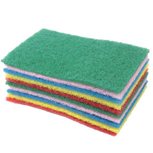 niceeshoptm-tampon-a-recurer-en-plastique-expanse-kit-de-10-multicolore