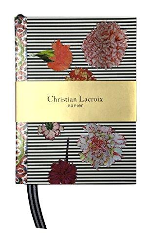 feria-a6-softcover-notebook