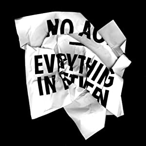 Everything in Between [VINYL]