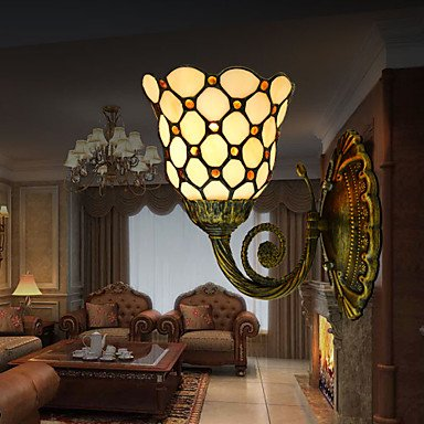 ouyang-e27-220v-22-27-cm-3-5-sqm-europe-eastern-mediterranean-farm-creative-wrought-iron-wall-lamp-g