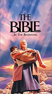 Bible, the [Import]