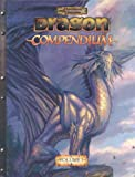img - for Dragon Compendium Volume 1 (Dungeons & Dragons) (Vol. 1) book / textbook / text book