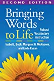 Bringing Words to Life, 2nd Edition