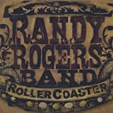 Love Must Follow You Around - The Randy Rogers Band