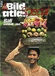 HB Bildatlas Special Bali, Lombok, Java