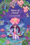 The Power of Flowers: Healing Body an...