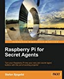 www.payane.ir - Raspberry Pi for Secret Agents