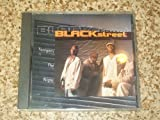 Blackstreet Tonights Night
