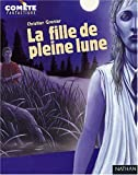 La Fille de pleine lune