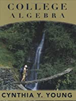 College Algebra by Young