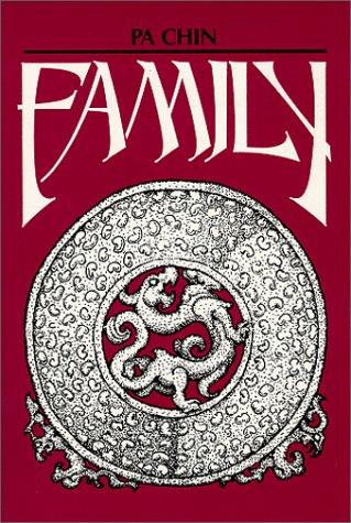 Family, PA CHIN