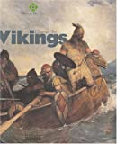 "Afficher ""L' Europe des Vikings"""
