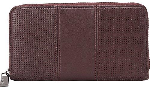 deux-lux-handbags-downtown-stripe-zip-wallet-burgundy