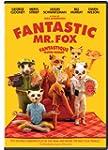 Fantastic Mr. Fox / Fantastique Maitr...