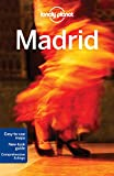 Madrid 8 (Lonely Planet)