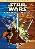 Star Wars: Clone Wars, Vol. 1 (Microseries) (2003)