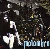 Malombra by Malombra