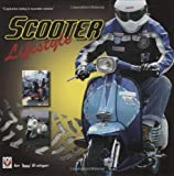 img - for Scooter Lifestyle book / textbook / text book