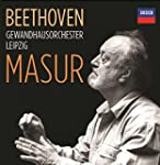 Beethoven Masur