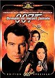 Image de James Bond, Demain ne meurt jamais [Import belge]