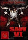 Saw VI (Cut)