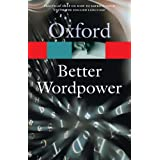 Better Wordpower (Oxford Paperback Reference)by Janet Whitcut