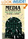 Media and the American Mind: From Morse to McLuhan