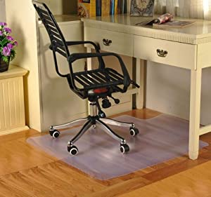 office chair mat and carpet protector kitchen home